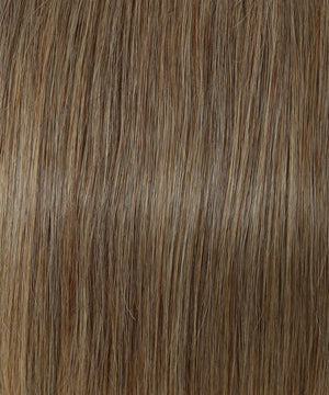 Raquel Welch Wigs | R1416T Buttered Toast
