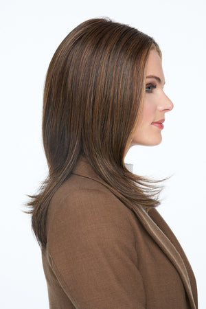 Raquel Welch Wigs | Nice Move Wig by Raquel Welch