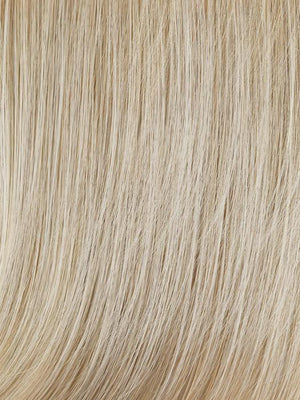 Raquel Welch Wigs | RL19/23 | Biscuit | Cool Platinum Blonde with  subtle highlights
