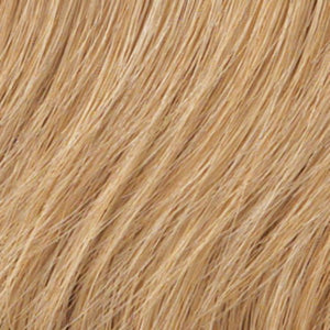 Raquel Welch Wigs | R25 Ginger Blonde