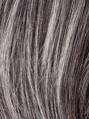 Raquel Welch Wigs | R511G | Gradient Charcoal