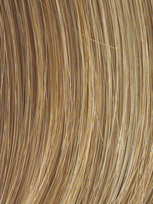 Raquel Welch Wigs | R1425 Honey Ginger