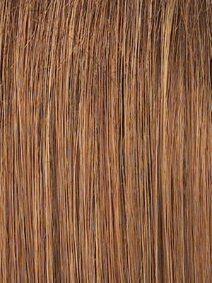 Raquel Welch Wigs | R3025S Glazed Cinnamon