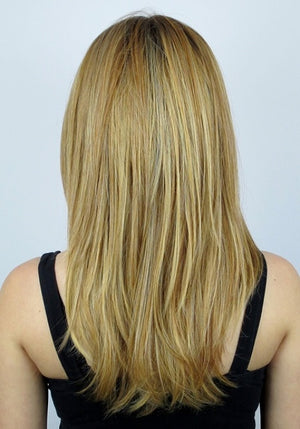 Godiva Secret Wigs | Butternut-R