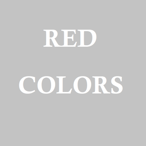 Jon Renau Wigs | Red Colors