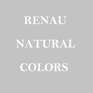 Jon Renau Wigs | Renau Natural Colors