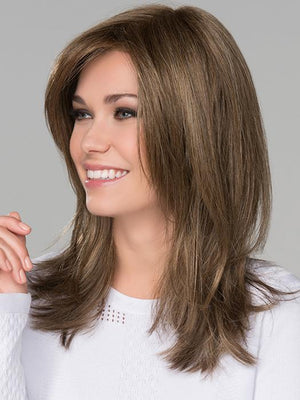 Ellen Wille Wigs | Miley Small Mono