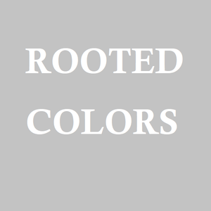Jon Renau Wigs | Rooted Colors
