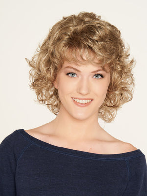 Dream USA Wigs | Seattle by Dream USA