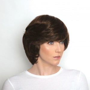 Rene of Paris Wigs | Sophie by Rene of Paris
