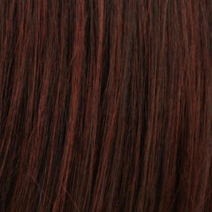 SPICE | Dark Brown/Medium Auburn Blend