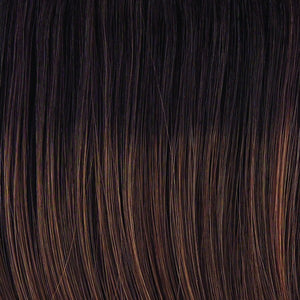 Raquel Welch Wigs - Color SS10 Chestnut