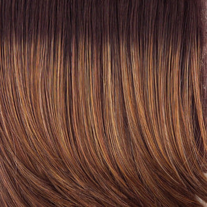 Raquel Welch Wigs - Color SS11/29 Nutmeg
