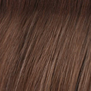 Raquel Welch Wigs - Color SS12/20 Toast