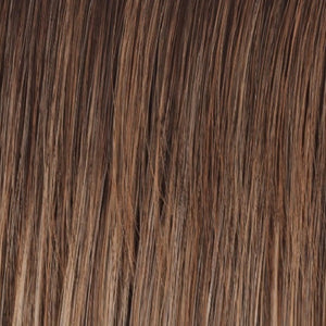 Raquel Welch Wigs - Color SS12/22 - Cappucino