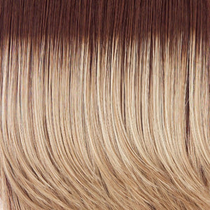 Raquel Welch Wigs - Color SS14/88 - Golden Wheat