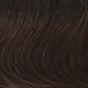 Raquel Welch Wigs - Color SS4/6 Espresso