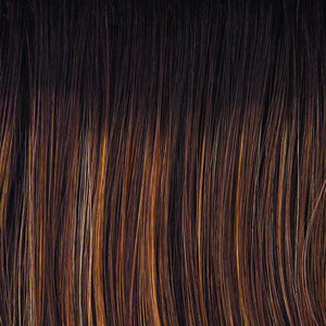 Raquel Welch Wigs - Color SS8/29 Hazelnut