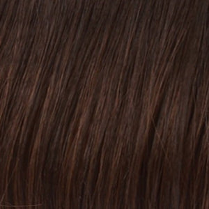 Raquel Welch Wigs - Color SS9/30 Cocoa