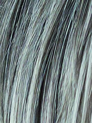 Ellen Wille Wigs | STONEGREY MIX