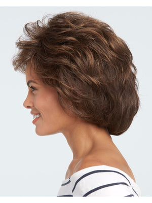 Salsa Wig by Raquel Welch