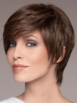 Ellen Wille Wigs | Xela Wig by Ellen Wille