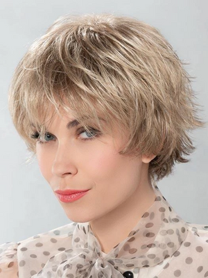 Ellen Wille Wigs | Wing Wig by Ellen Wille