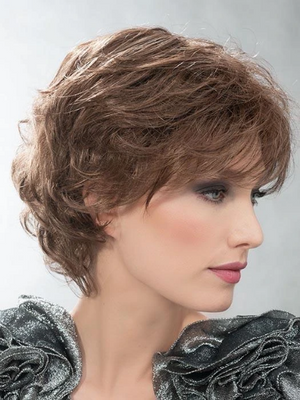 Ellen Wille Wigs l Wide Wig by Ellen Wille
