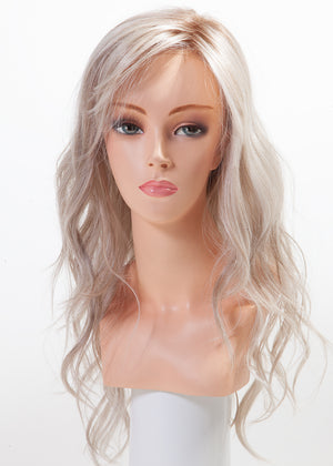 Shakerato Wig by BelleTress | Heat Friendly Synthetic