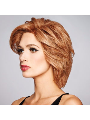 Stunner Wig by Raquel Welch