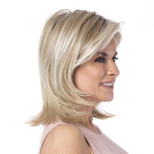 Toni Brattin Wigs | Luminous by Toni Brattin