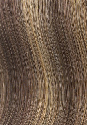 Toni Brattin Wigs | Brown Blonde