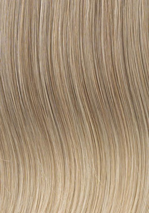 Toni Brattin Wigs | Light Blonde