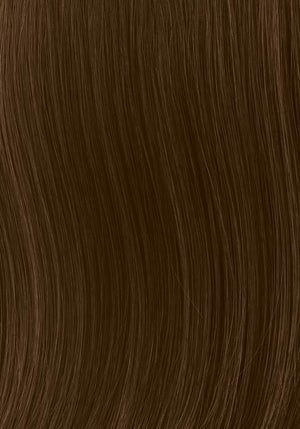 Toni Brattin Wigs | Light Brown