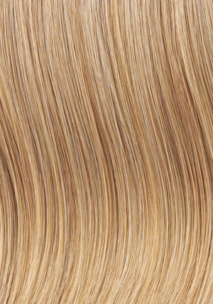 Toni Brattin Wigs | Medium Blonde
