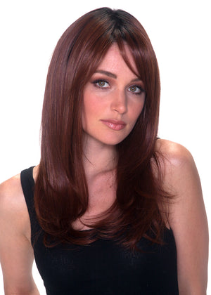 Tea Leaf Layer HT Wig by BelleTress