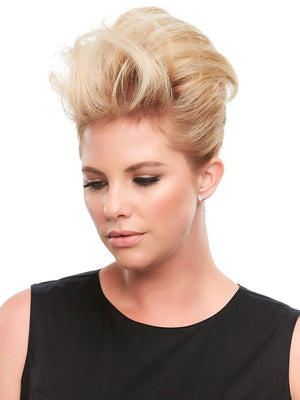 "Top This Topper 12"" by Jon Renau 