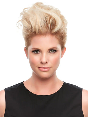"Top This 12"" by Jon Renau 