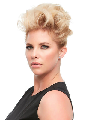 "Top This 8"" by Jon Renau 
