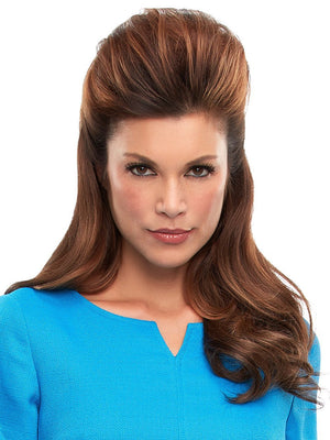 "Top This 16"" by Jon Renau 