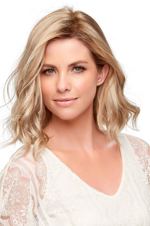 Top Wave Topper by Jon Renau 12"
