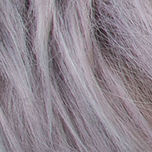 LILACHAZE | Gray & White Blended with Lilac