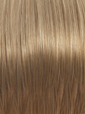 Rene of Paris Wigs | Vanilla Bean