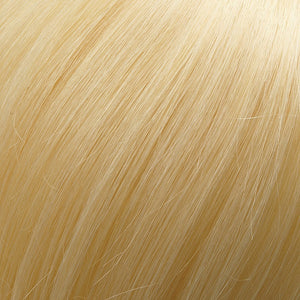 Jon Renau | 613RN WHITE CHOCOLATE NATURAL | Pale Natural Gold Blonde