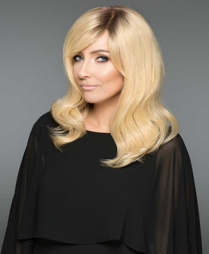 Wig Pro Wigs | Adelle HT 100 by Wig Pro
