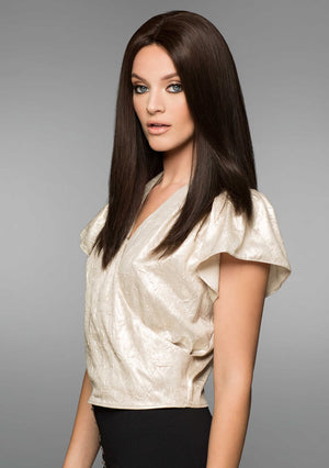 Wig Pro Wigs | Alexandra HH 104A Petite by Wig Pro