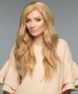Wig Pro Wigs | Amber HT by Wig Pro