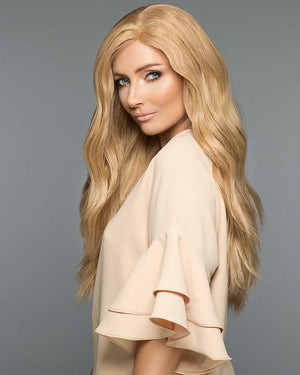 Wig Pro Wigs | Amber Mono Top by Wig Pro