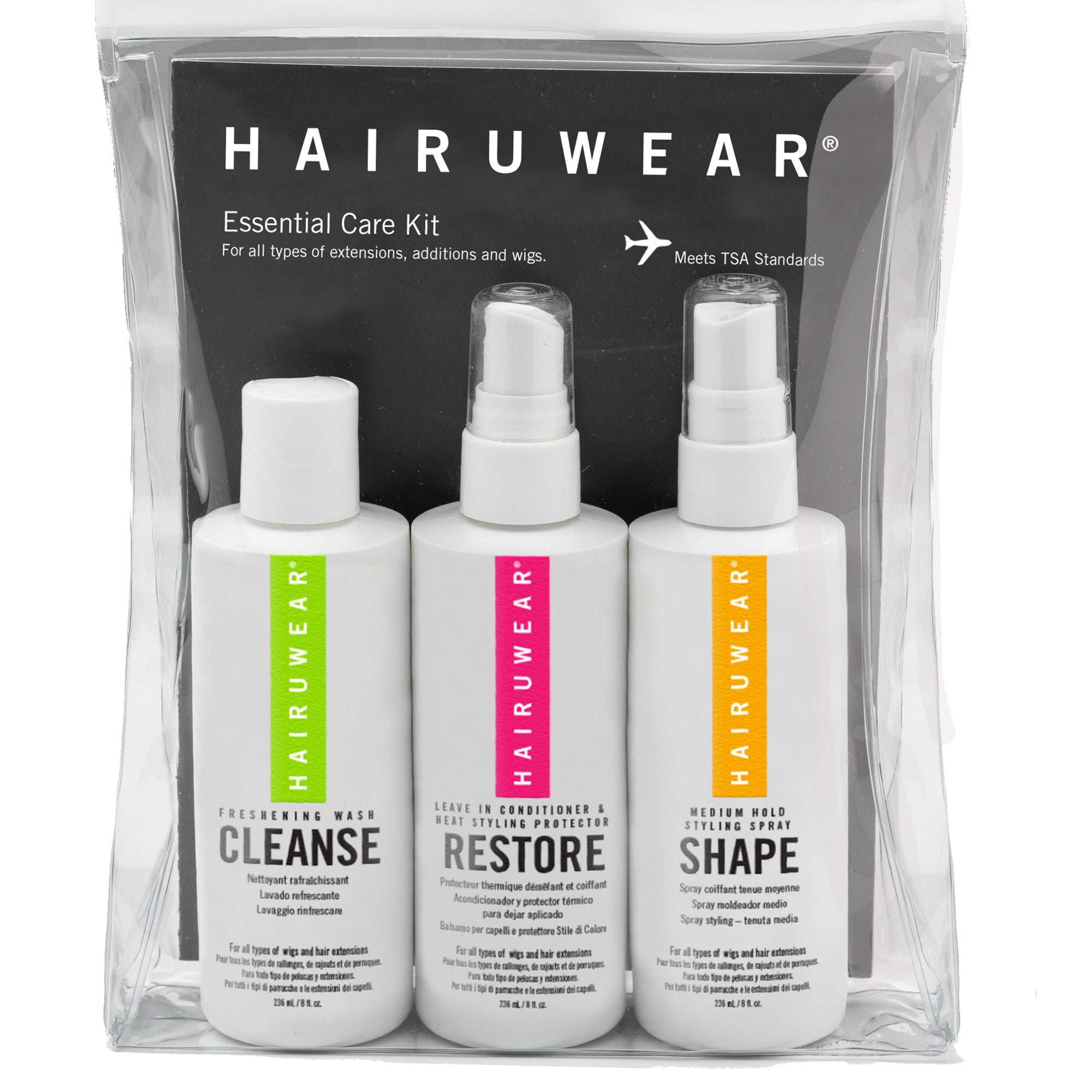Wigs Care Products For Human Hair Wigs Wigstudio1