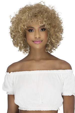 Ailee Wig by Vivica Fox Wigs